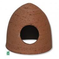 Incubator pentru pesti, JBL Ceramic spawning cave