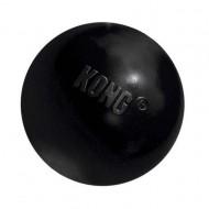 Jucarie pentru caini, Kong, Extreme Ball S