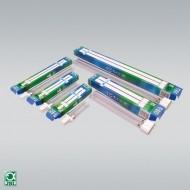 Lampa UVC, JBL UV-C Replacement 5 w