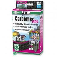 Material filtrant, JBL, Carbomec ultra Super Activated Carbon