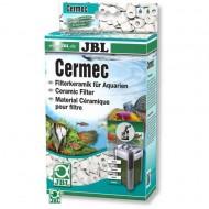 Material filtrant, JBL Cermec 1l
