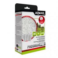 Mediu filtrare biologica, Aquael, Phosmax PRO 1L