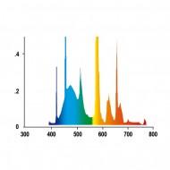 Neon pentru acvariu, Juwel, High-Lite Day 35 W, 742 mm