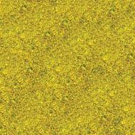 Nisip galben pentru acvariu, Calciomare 2,5 Kg