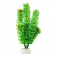 Plante plastic acvariu, Resun, Hornwort, 10 CM