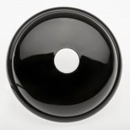Pompa aer pentru acvariu, Aquel, Oxyboost 200 Plus