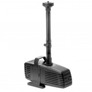 Pompa fantana iaz, Aquael, PFN- 3500