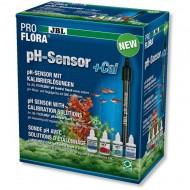 Senzor calibrare, JBL ProFlora pH-Sensor+Cal