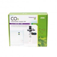 Set Disposable Supply Professional CO2 95G, ISTA I-556