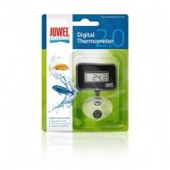 Termometru digital pentru acvariu, Juwel
