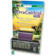 Termometru si hidrometru digital, JBL TerraControl