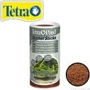Tetrapond Sterlet Sticks 1 L