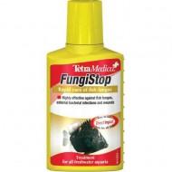 Tratament pentru pesti, Tetra, Fungistop, 20 ml