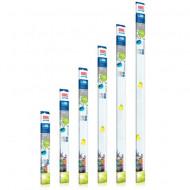 Tub Led pentru acvariu, Juwel, LED Marine, 12 W, 438 MM