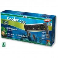 Ventilator pentru acvariu, JBL, Cooler 200