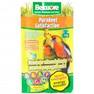 Vitamine pentru pasari, Belcuore, Papagali Mici Energie, 20 g