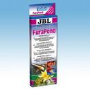 Tatrament pesti iaz, JBL FuraPond (24 Tabl.)