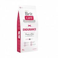 Hrana uscata pentru caini, Brit Care, Endurance, 12 kg