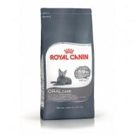 Hrana uscata pentru pisici, Royal Canin, Oral Care, 1,5 Kg