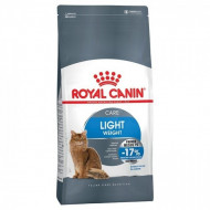 Hrana uscata pentru pisici, Royal Canin, Light Weight Care, 10 Kg