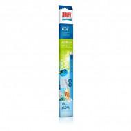 Neon pentru acvariu, Juwel,High-Lite Blue 24 W, 438 mm