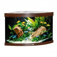 Acvariu, Juwel Trigon 190 LED, Maron