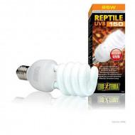 Bec pentru terariu, Exo Terra, Reptile UVB 25W, PT2189