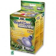 Bec pentru terariu, JBL, ReptilSpot Halodym 70 W