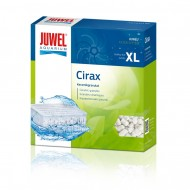 Burete filtru, Juwel, Cirax Jumbo