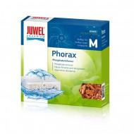 Burete filtru, Juwel, Phorax Compact