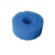 Burete pentru filtru extern, Eheim, Aquaball Biopower, 2 Buc, 2616085