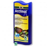 Conditioner apa acvariu, JBL, Acclimol 500 ml