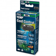Controler ventilator acvariu, JBL ProTemp CoolControl