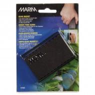 Curatator magnetic geam acvariu, Hagen, Marina Large, Algae Magnet