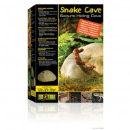 Decor terariu, Exo Terra, Snake Cave Medium, PT2846