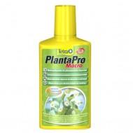 Fertilizator plante acvariu, Tetra, Planta Pro Macro, 250 ML