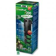 Filtru intern acvariu, JBL, CristalProfi i200 greenline