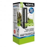 Filtru intern pentru acvariu, Aquael, ASAP 500