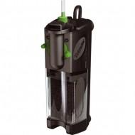 Filtru intern pentru acvariu, Tetra, IN plus 600 L/h