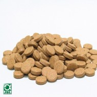 Hrana pentru pesti, JBL NovoTab 100 ml