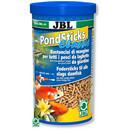 Hrana pesti iaz JBL Pond Sticks Classic 1l