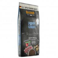 Hrana uscata pentru caini, Belcando, Puppy Gravy, 12,5 KG