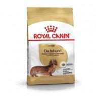 Hrana uscata pentru caini, Royal Canin, Dachshund, 1.5Kg