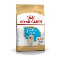 Hrana uscata pentru caini, Royal Canin, Golden Retriever Junior, 3 Kg