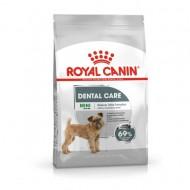 Hrana uscata pentru caini, Royal Canin, Mini Dental Care, 8Kg