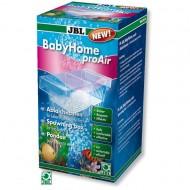 Incubator pesti acvariu, JBL, BabyHome proAir