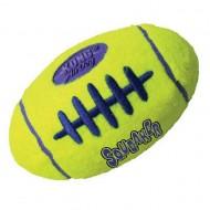 Jucarie caini, Kong, Squeaker Football M