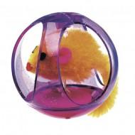 Jucarie pentru pisici, Ferplast Toy PA 5214