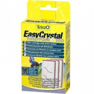 Material filtrant, Tetratec, Easy Crystal FPC 100