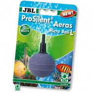 Piatra aer acvariu, JBL, ProSilent Aeras Micro Ball L
